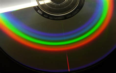 incandescent light spectrum lpt bring in a l with a bright 100w incandescent