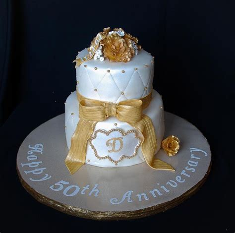 50th anniversary decorations 49 best images about 50th anniversary cakes on