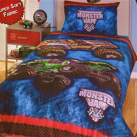 Jam Bedding by 175 Best Bedroom Truck Theme Images On