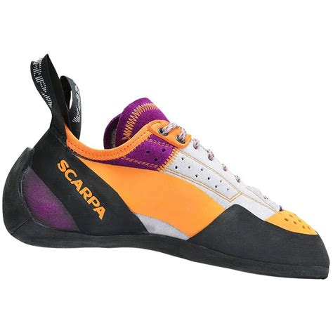 climbing shoes cheap scarpa techno x climbing shoe s steep cheap
