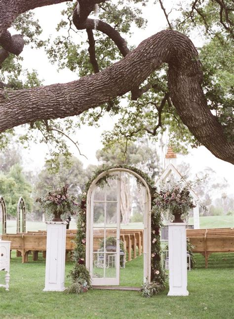 wedding ceremony decor wedding aisle decor door decor amazing wedding ceremony aisle decor inspiration crazyforus
