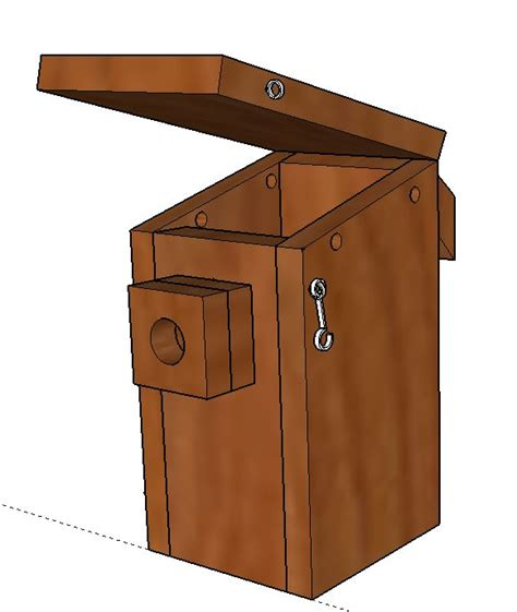 bluebird house plans free 25 best ideas about bluebird house plans on pinterest bluebird houses blue bird