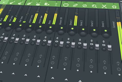telecharger fl studio full version gratuit telecharger fl studio 11 crack gratuit rar