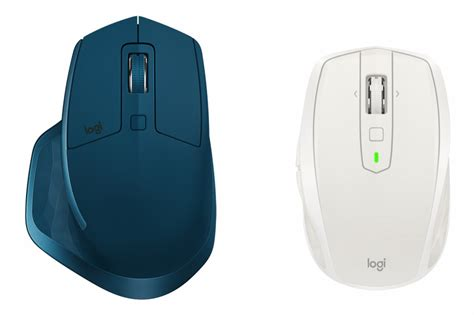 Logitech Mx Anywhere 2s logitech mx anywhere 2s and mx master 2s single mouse can