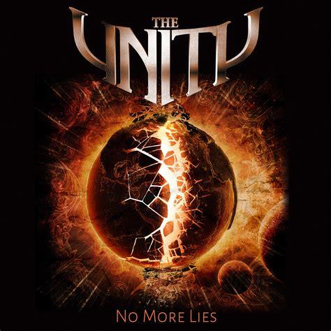 The Unity the unity nouveau groupe de michael ehr 233 et henjo richter