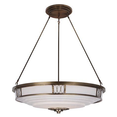 Suspended Ceiling Light Fixtures Suspended Eltham Ceiling Light Charles Edwards 174 Design And There Was Light Pinterest