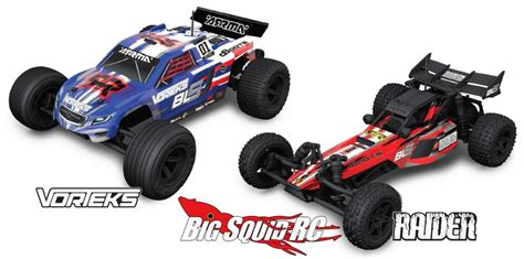 Esc Brushless 35a Waterproof Splashproof Rc Car Rock Crawler Boat Dll 2014 arrma brushless bls series rtrs 171 big squid rc rc