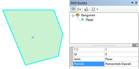 arcgis layout view a3 blog