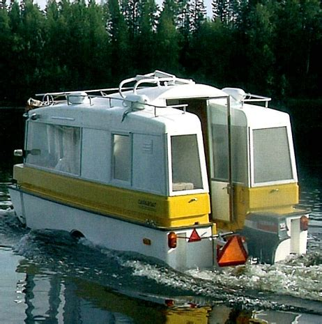 caravan and boat storage near me caraboat on water caraboats and other house boats