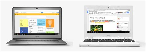 When Will Play Store Be Available On Chromebook Acer Chromebook 14 11 2016 Available On Store