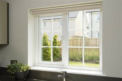 houses to buy in medway buy windows house 28 images 17 best ideas about large windows on window wall glass