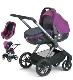 Strollers For Babies Types Of Baby Strollers Kiddytrend