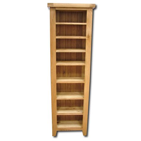 make yourself a solid wood bookcase doherty house