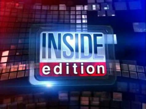inside edition wpix inside edition same sky on vimeo