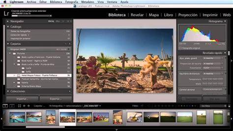 tutorial adobe lightroom pdf 59 best lightroom inicial images on pinterest fotografia