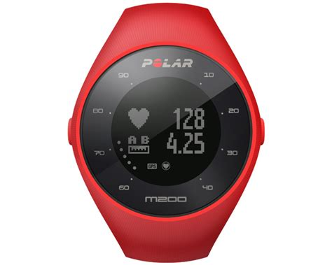 polar m200 gps sports merlin cycles