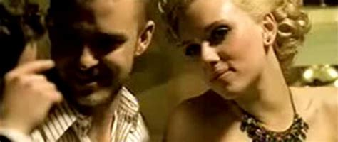 Justin Timberlakes Jt Tv Soon Will Be Coming Your Way by He S Just Not That Into You Get Dumped