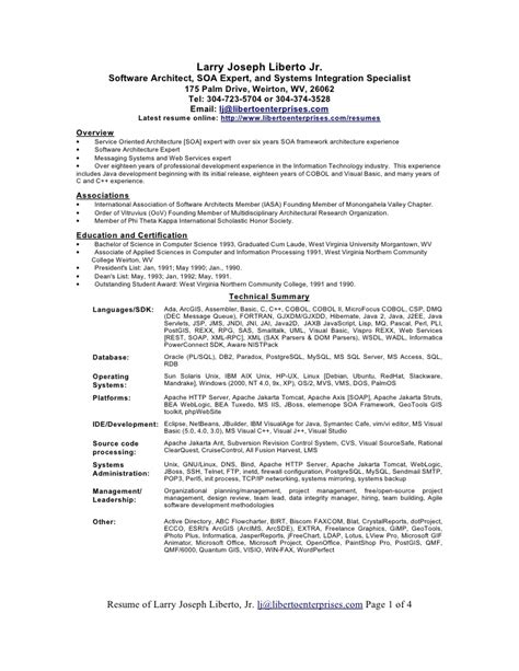 resume format download in word document fieltro net