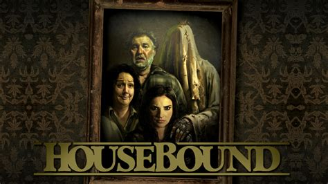 house bound housebound movie 2014 a girl s guide to horror