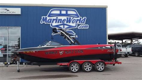 malibu boats for sale kansas malibu lsv boats for sale in kansas