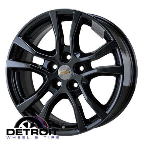 camaro factory wheels chrome camaro rims 2015 autos post