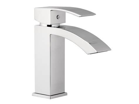 mariani rubinetti miscelatore mariani termosifoni in ghisa scheda tecnica