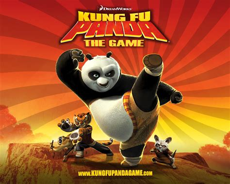 film gratis kung fu panda 2 kung fu panda 2 2011 english movie free download torrent