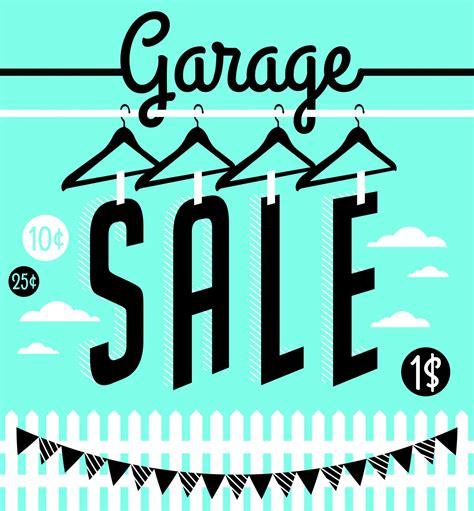 Garage Salis by Garage Sales 2bs 95 1 Fm