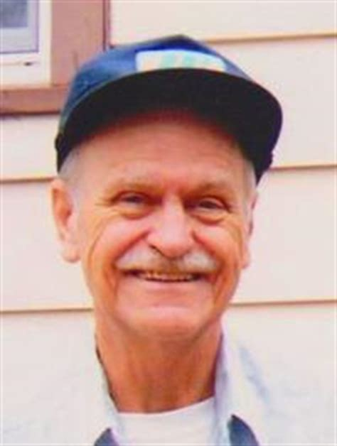 obituary for gordon storlie hindt funeral home cresco ia