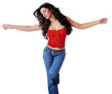 top bollywood actress figure size fun gosip size zero figure actresses top sexiest zero