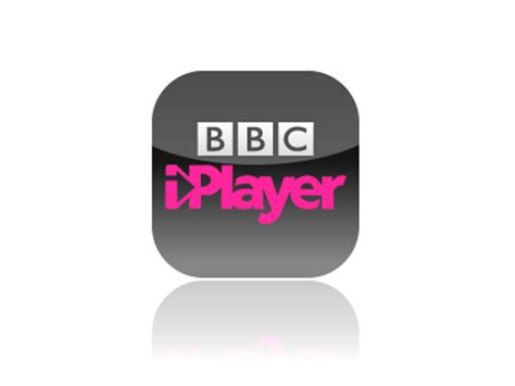 iplayer mobile how to access iplayer on your mobile