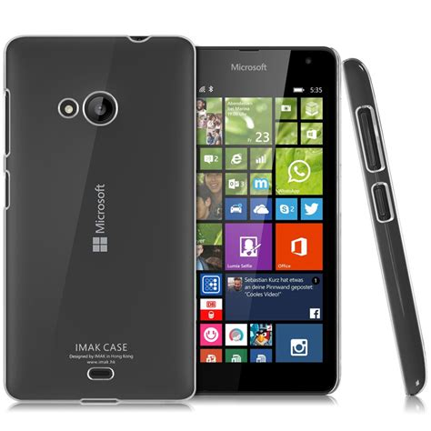 Www Hp Nokia Lumia 535 searchitfast image nokia lumia 535