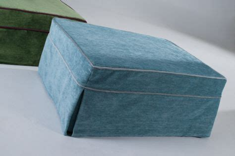 poltrona pouf letto pouf letto vendita poltrone divani santambrogio