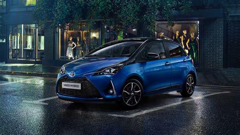 Hu Toyota All New Yaris 2017 1 toyota magyarorsz 225 g 218 j m 233 g jobb yaris hamarosan
