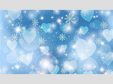 Blue Heart Wallpaper ·① WallpaperTag Blue Heart Background Wallpaper