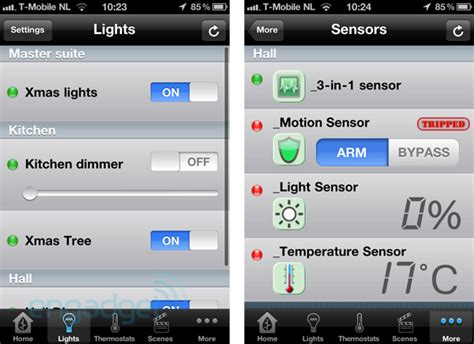 mi casa verde vera review home automation simplified