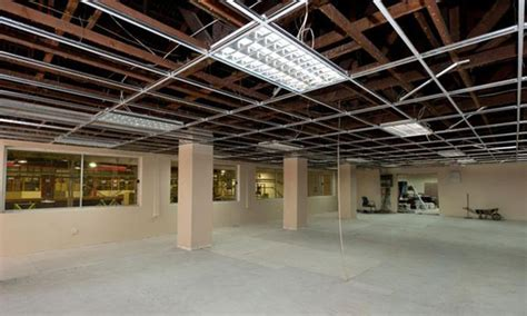 everite building products pty ltd gallery