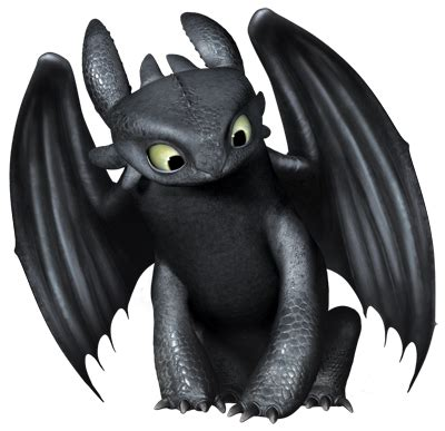 how to train your dragon tattoo toothless how to your characters school