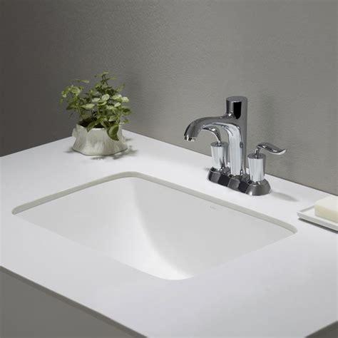 Kraus Usa Sinks by Kraus Kcu 241 White Build