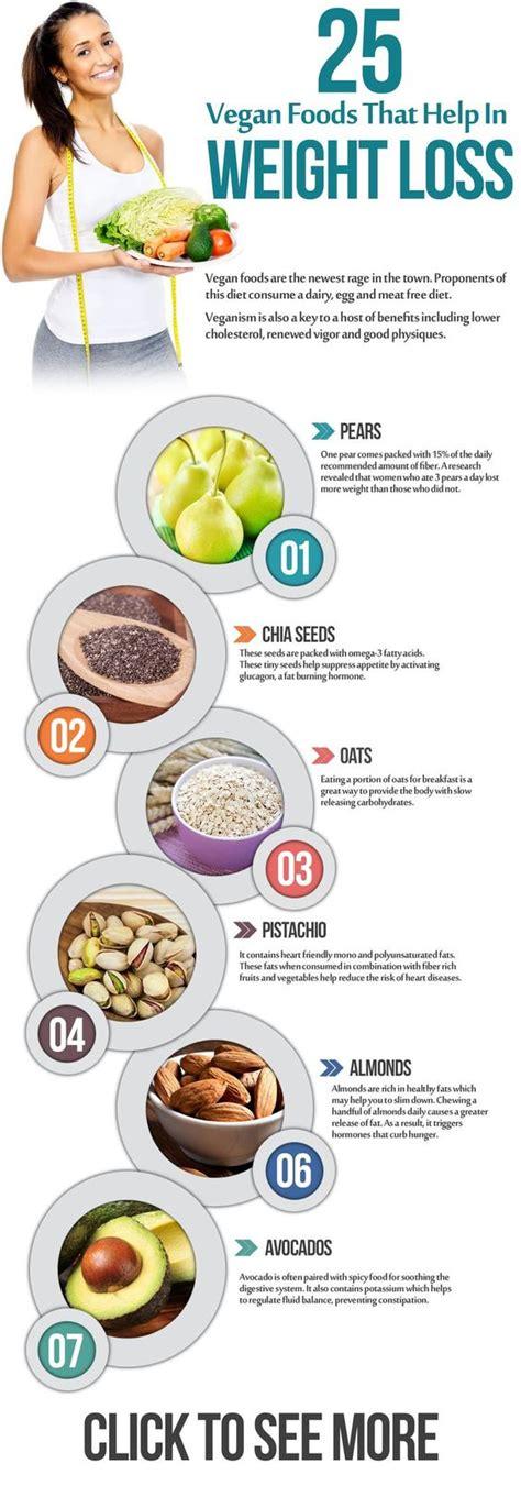 healthy fats list vegan top 25 vegan foods that help in weight loss