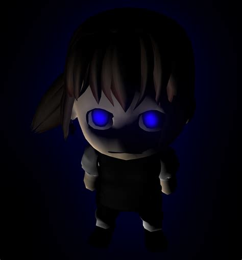 chibi girls horror an 1978046839 chibi can be scary by innaaleksui on