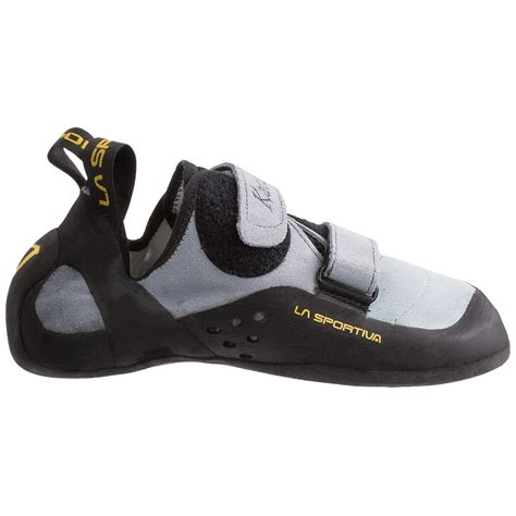 la sportiva climbing shoes review la sportiva katana climbing shoes for save 53