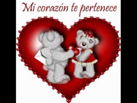chistes hombre y mujer perfecta eres la mujer perfecta para mi te amoo m v o wmv youtube