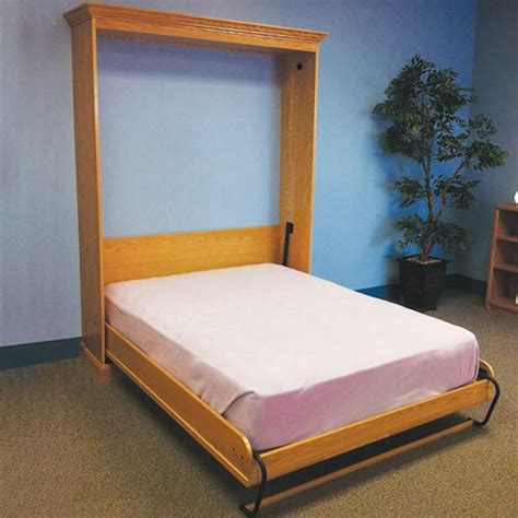 rockler murphy bed rockler murphy bed 28 images 1000 images about murphy