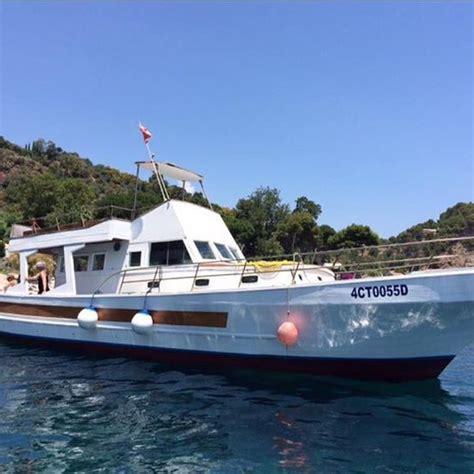 giardini naxos tripadvisor giardini naxos 2018 best of giardini naxos italy tourism