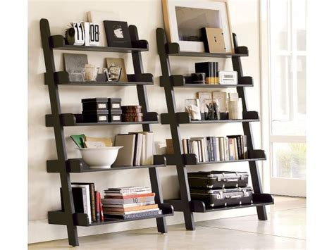 imposing living room shelves units for living room storage