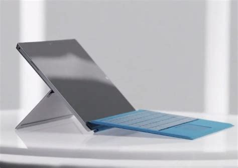 Microsoft Surface Pro 3 I3 microsoft surface pro 3 i3 and i7 models available for us phonesreviews uk mobiles