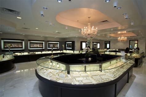 Home Decor Stores Miami by Home Decor Stores In Miami Dbxkurdistan