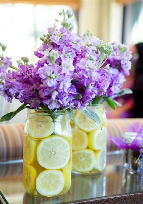 Kitchen Bouquet Aisle 25 Best Ideas About Bridal Shower Centerpieces On