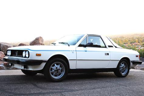 1979 Lancia Zagato Classic Italian Cars For Sale 187 Archive 187 1979 Lancia